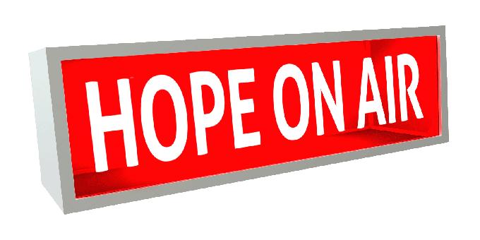 Sansa.fi/hope-sivulta Löytyy Linkkejä Arabian- Ja Farsinkielisiin Kristillisiin Ohjelmiin Ja Mobiilisovelluksiin. Jatkossa Sivulle Lisätään Uusia, Erityisesti Pakolaisille Suunnattuja Ohjelmalinkkejä.