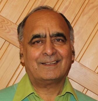 Chugh Amarjit
