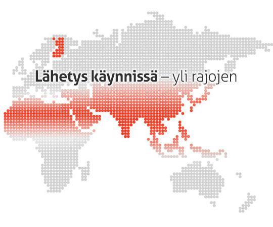 SansanToiminta-aluekartta
