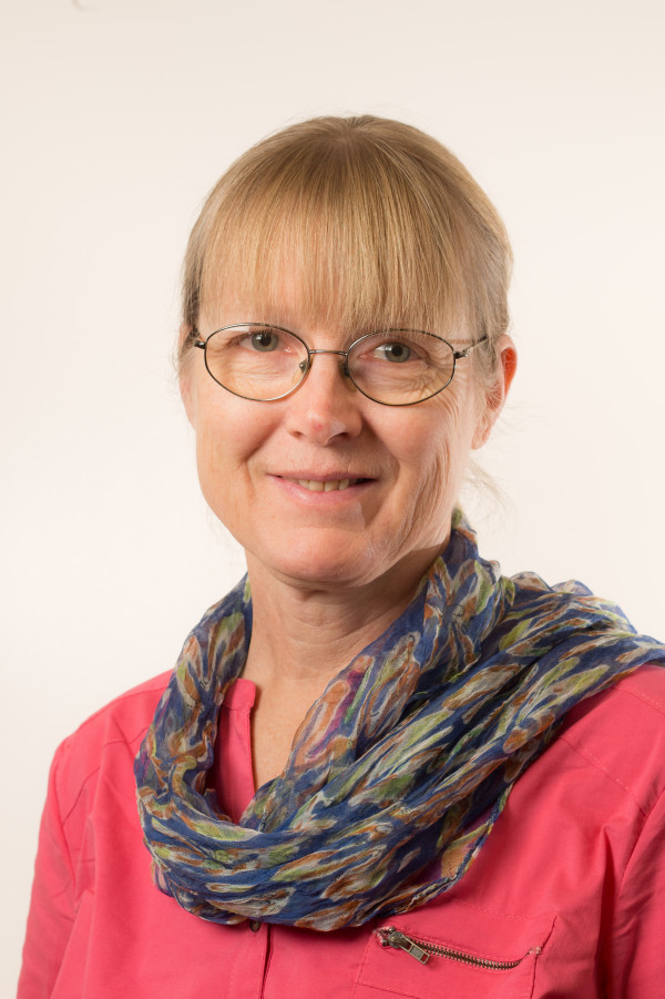 Tiina Virtanen
