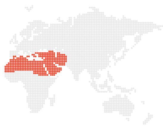 Toiminta-aluekartta_Lahi-ita
