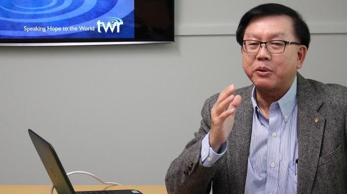 Medialähetystyö Kantaa Hedelmää Kambodžassa Ja Indonesiassa