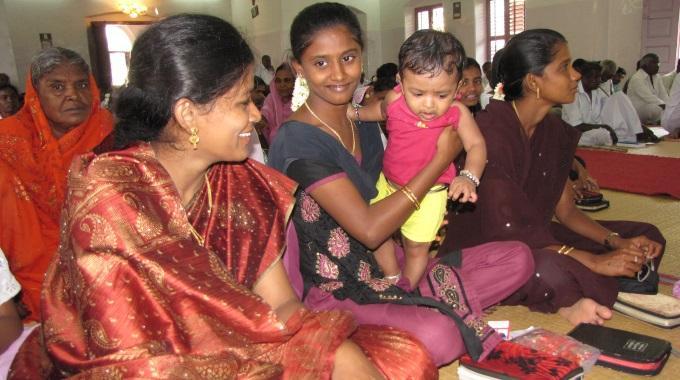 Intiassa Tulee Tuhansittain Ohjelmapalautetta