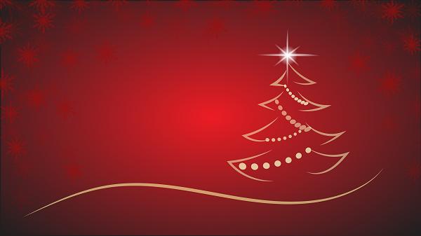 Joulu On Jo Ovella