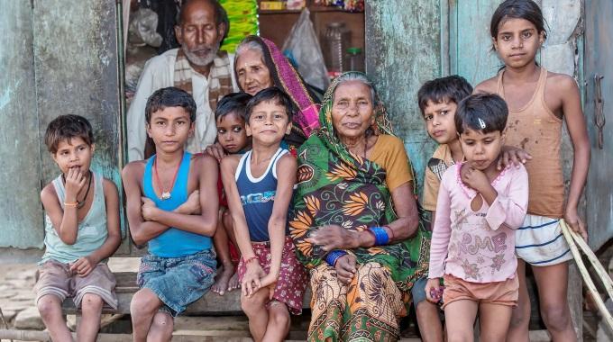 Radio-ohjelmissa Kerrotulla Evankeliumilla On Suuri Vaikutus Ihmisten Elämään Aasiassa