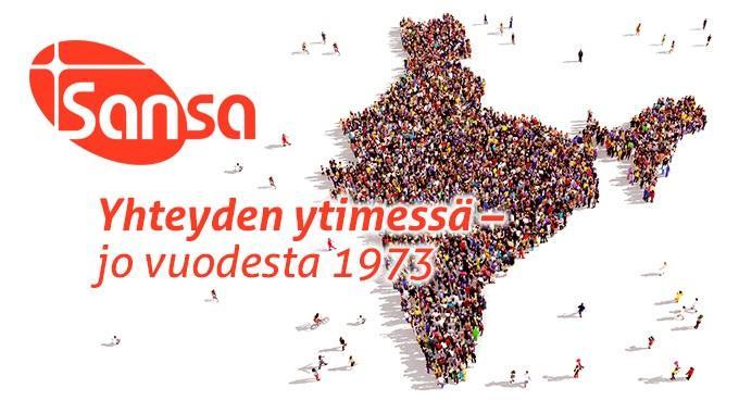 Medialähetyspäiviä Vietetään Lohjan Vivamossa 26.–27.5.2018