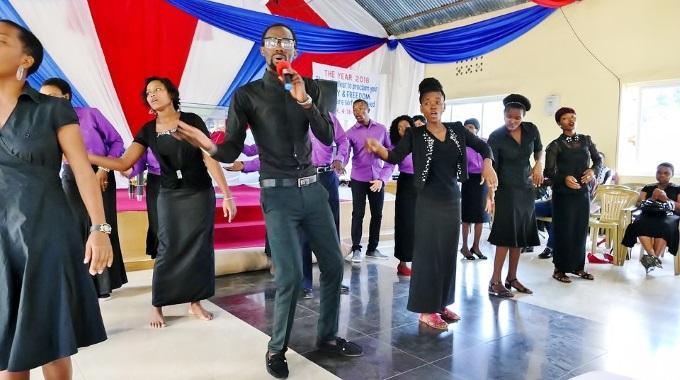 Arushan Lähetyskonferenssi: Opetuslapseus Muuttaa Ihmistä Ja Maailmaa
