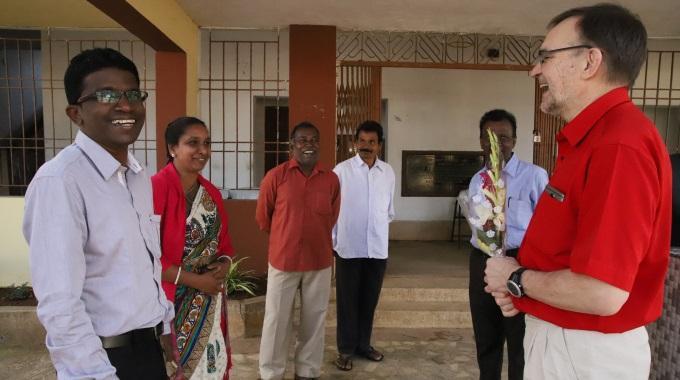 Miltä Näyttää Intian Odishassa Kymmenen Vuotta Kirkkojen Polttamisen Jälkeen?