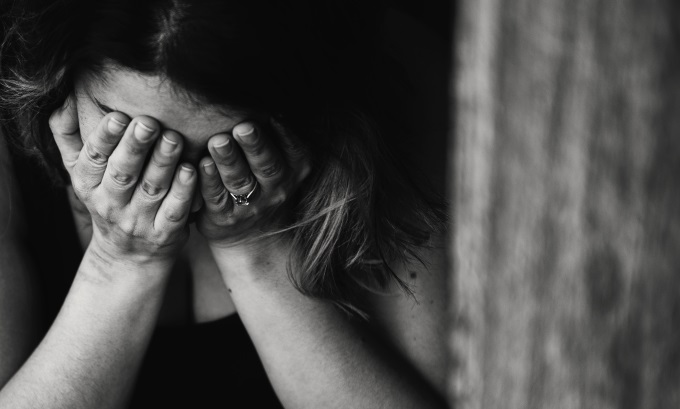 Lähi-idän Vainotut Kristityt Ovat Osa Perhettä – Katsonko Sivusta, Kun Heitä Sattuu?
