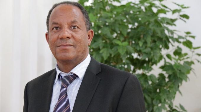 """Eritrea: """"Sansan Tukemat Ohjelmat Ovat Tärkeimmät"""""""