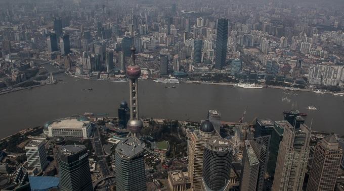 WeChat Tavoittaa Kiinalaisia Kristittyjä
