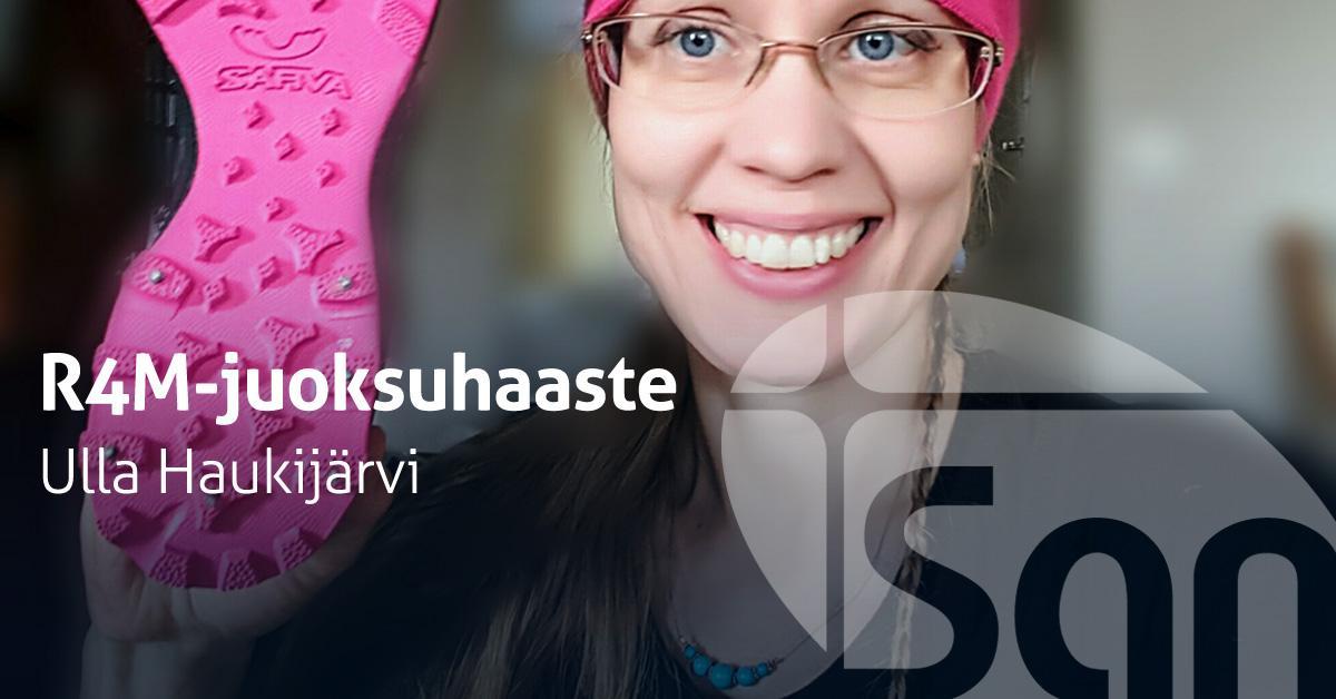 R4M-juoksuhaaste-netti-Haukijärvi copy