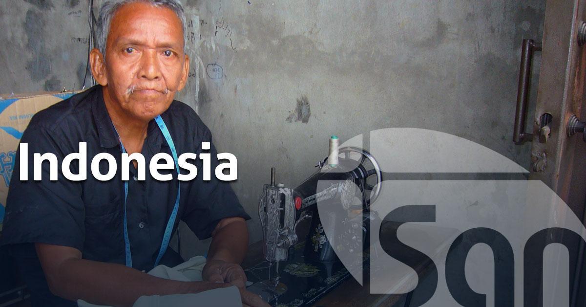 lahjoituskohteet-indonesia
