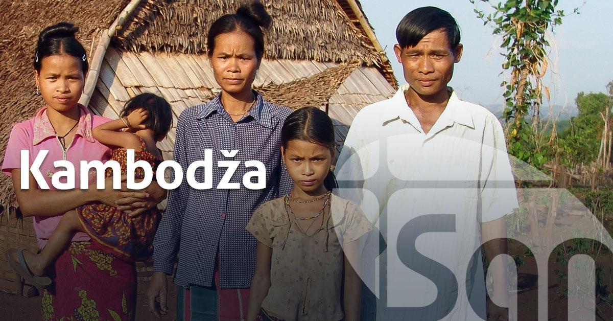 lahjoituskohteet-kambodzha