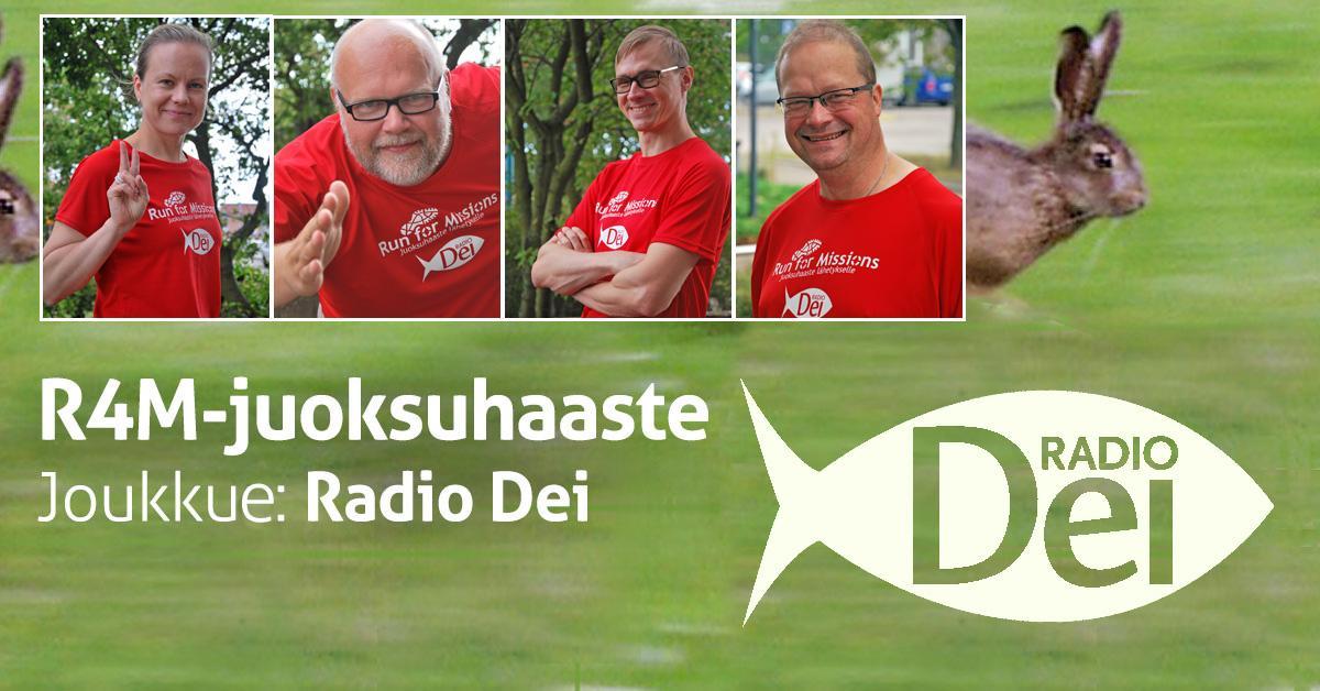R4M-juoksuhaaste-netti-radiodei copy