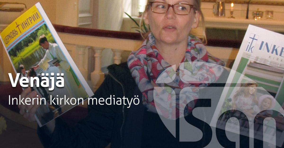 lahjoituskohteet-venäjä