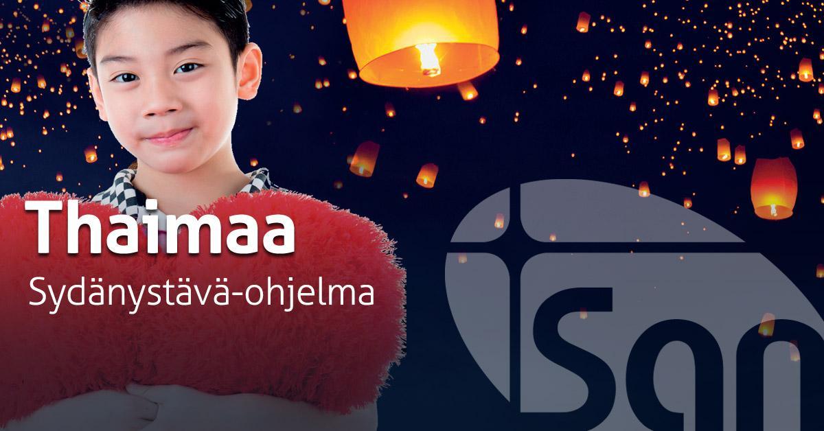 lahjoituskohteet-thaimaa-sydänystävä