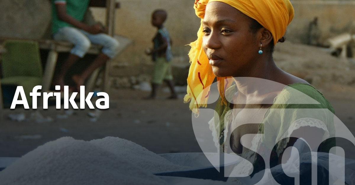 lahjoituskohteet-afrikka