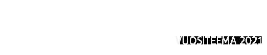 Sansatunnus_versaali-maarite-vaaka_RGB-valkoinen_vekrori